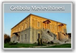 gelibolu2