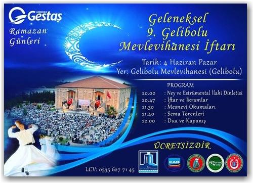 2017 06 04 iftar