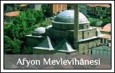afyon
